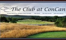 club_at_concan.jpg
