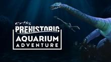aquarium_adventure_.jpg