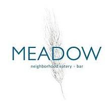 meadow_neighborhood_.jpg