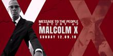 malcom_x_screening_.jpg