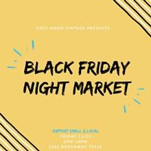 black_friday_night_market_.jpg