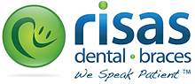 risas_dental_and_braces.png