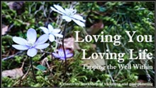 loving_life_.jpg