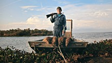 rodents_of_unusual_size_1_-_photo_courtesy_of_tilapia_film.jpg