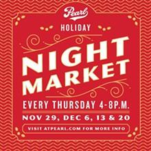 holiday_nigh_market.jpg