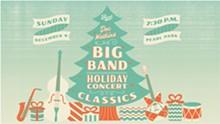 doc_watkins_big_band_holiday.jpg