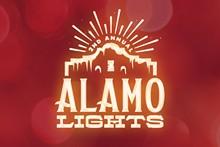 alamo_lights.jpg