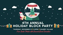 annual_holiday_block_party.jpg