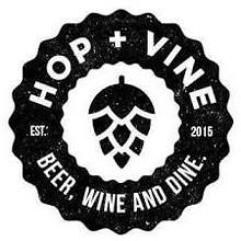 hop_and_vine_.jpg