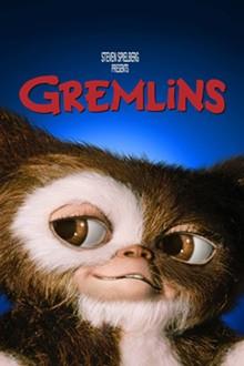 gremlins_.jpg