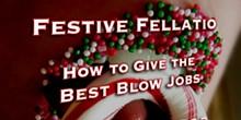 festive_f.jpg