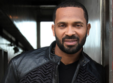 mike_epps.png