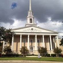trinity_baptist_church_.jpg