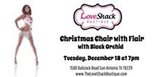 christmas_chair_.jpg