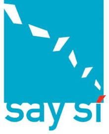 say_si_logo.jpg
