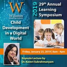 symposium_2019.jpg
