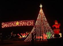 santa_s_ranch_.jpg