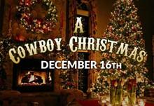 cowboy_christmas_.jpg