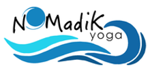 nomadik_yoga.png