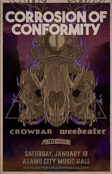 corrosion_of_comformity_.jpg