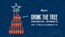 drink_the_tree.jpg