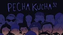pechakucha_.png