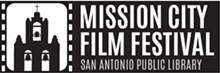 mission_city_film_.jpg