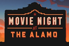movie_night_at_alamo.jpg