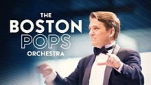 boston_pops_1600x900_hero.jpg