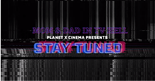 stay_tuned_planet_x.png
