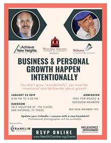 buisness_and_pesonal_growth_.jpg