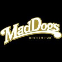mad_dogs_.jpg
