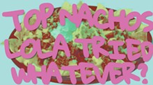 top_nachos_.jpg