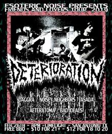 deteriration_.jpg