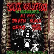 dark_oblation_.jpg