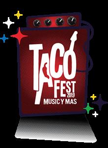 taco_fest_.png