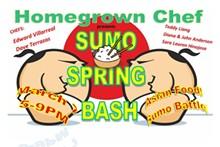 sumo_spring_bash_.jpg