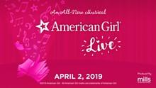 american_girl_live_.jpg