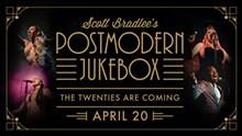 post_modern_jukebox.jpg
