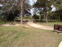 acequia_park_.jpg