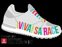 viva_sa_race.png