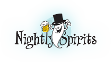 nightly_spirits_.png