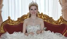 teen_queen_fiesta_.jpg