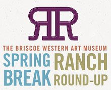 spring_ranch_break_round_up.png