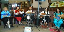 turkish_music_delight_.jpeg