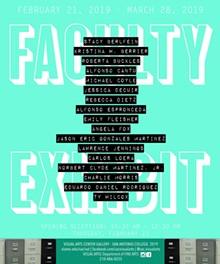faculty_exhibition_.jpeg