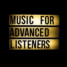 music_for_advanced_listeners_.jpg