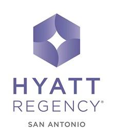 hyatt_regency_.jpg