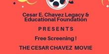 cesar_charvez_movie_.jpeg
