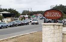 old_town_helotes_.jpg